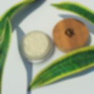EyeCream WebSite Picture V.jpg