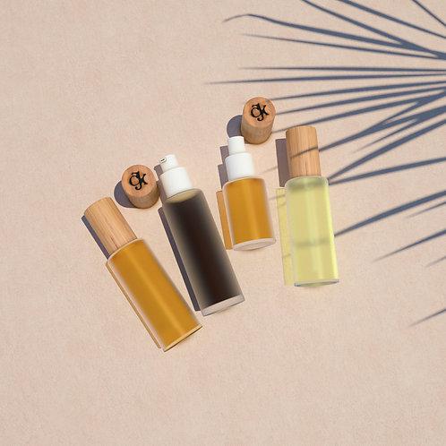 Hair Loss Restore Spray