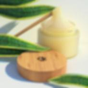 WebPictures ShavingCream SquareAspect Ve