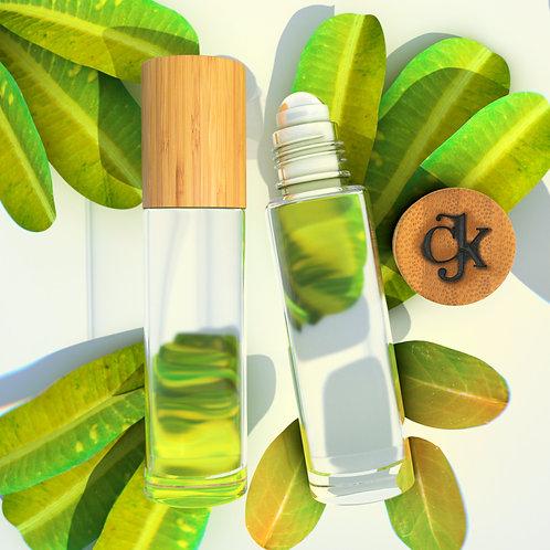 Aromatherapy Body Roller