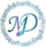 Logo only-md-LARGE.tif