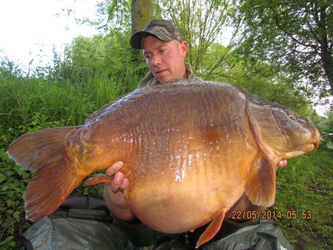 Vissen Frankrijk 2014 037[1].jpg