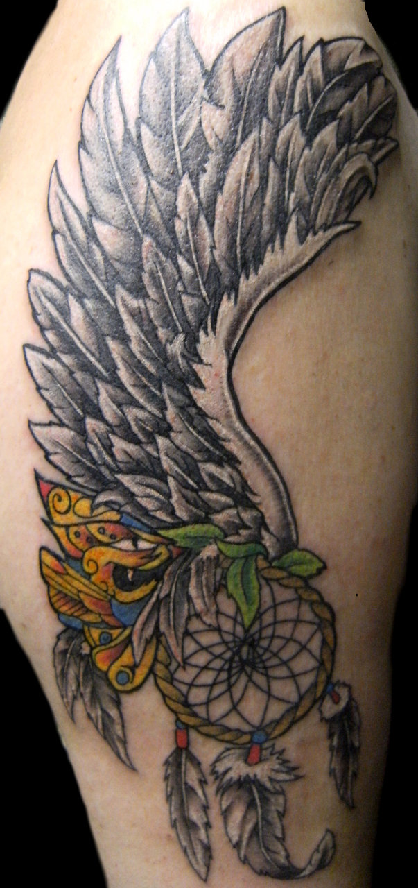 wingcatcher