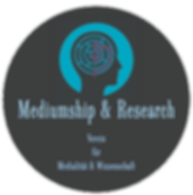 Mediumship & Research Rostock