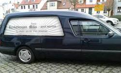 Nancy Miks Bestattungen Spontane Nachtodkontakte  Zeichen von Verstorbenen   Botschaft von Verstorbe