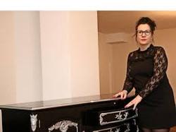 Nancy Miks Spontane Nachtodkontakte  Zeichen von Verstorbenen   Botschaft von Verstorbenen  Mediumsh