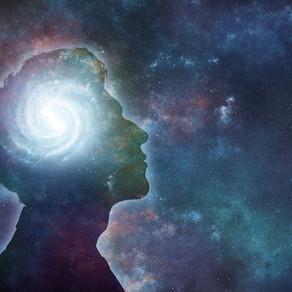 Ist Hypnose ein spezifisch veränderter Bewusstseinszustand der bestimmte Psi-Fähigkeiten erleichtert