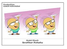 Brother Potato colour.jpg
