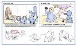 Babies_portfolio