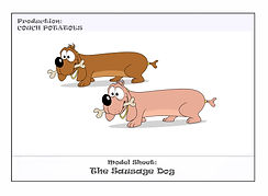 Dog_model sheet3.jpg