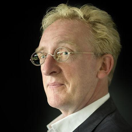 HaraldMerckelbach-RubenPhilipsen.jpg