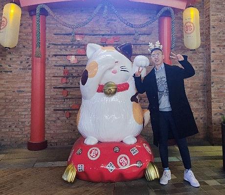 Yikan Zhang.jpg