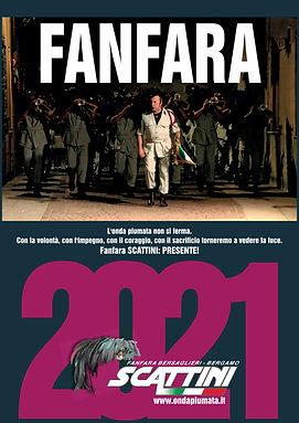CALENDARIO 2021  Fanfara Scattini.jpg