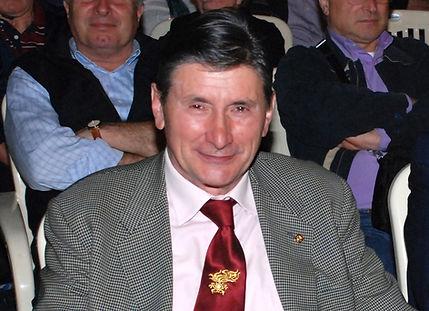 36 - Vazzola 2011.jpg