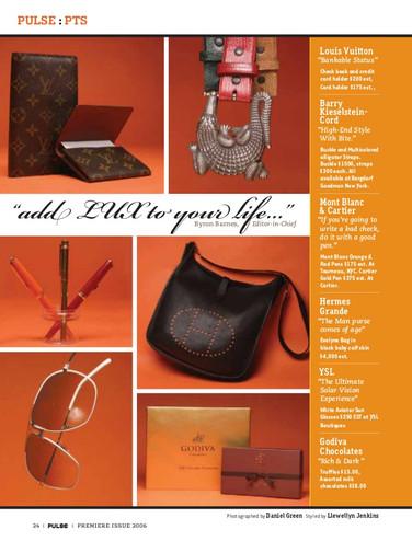 pulse-magazine-premiere-2006-26-638 (1).jpg