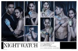 XEX Magazine FLUXEdition9.jpg