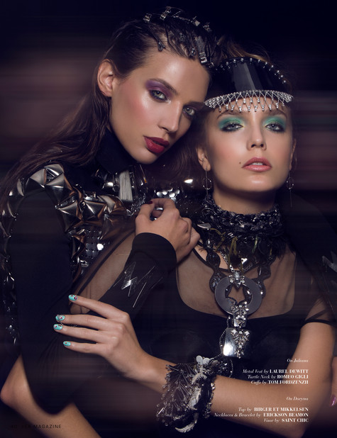 XEX Magazine Rogue Edition 40.jpg