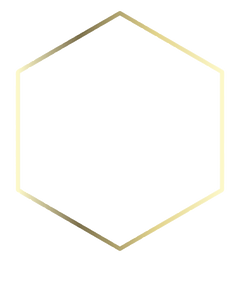 29-297224_hexagon-slope_edited.png