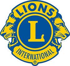 Lions Club Logo.jpg