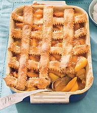 Peach Cobbler.jpg