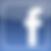 Facebook Logo Small RGB.png