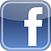 Facebook Logo Small RGB.png