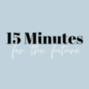 Minutes (1).png