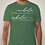Thumbnail: Breathe Unisex T-Shirt