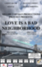 LOVE IS A BAD NEIGHBORHOOD.jpg