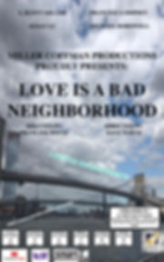 LOVE IS A BAD NEIGHBORHOOD.jpg