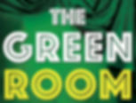green-room_shirt copy.jpg