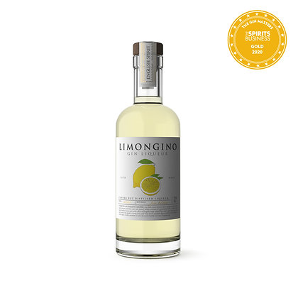 Limongino