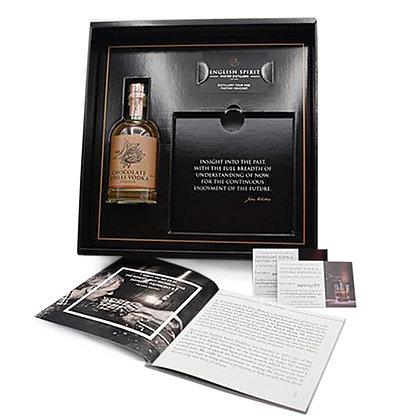 Master Distillers Gift Box