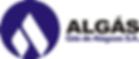 algás_logo.png