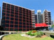 Maceio-Mar-Hotel-1024x768.jpg