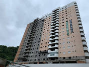 Reserva Asturias 29-06-21.jpeg