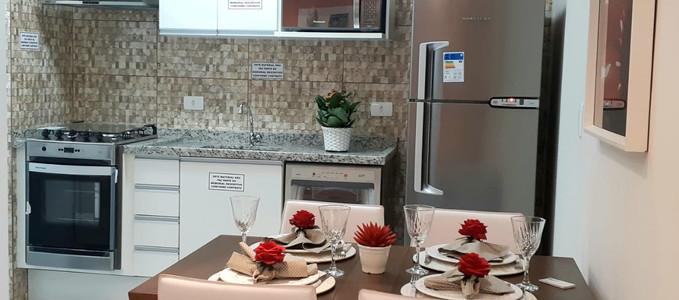 Cozinha decorado Reserva Astúrias.jpeg