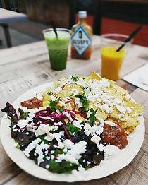 Vegetarian-Amsterdam-Fento-at-Foodhallen
