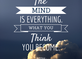 5 Step Self-Hypnosis: Use the power of your mind to create anything you desire...successfully!