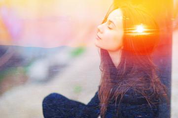 Mind/Body Self-Healing Visualization - Mindful Cuddles Session 7