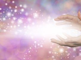 Empowering Your Feminine Energy - Mindful Cuddles Session 15