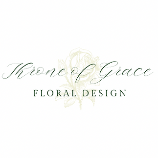 Throne of Grace Floral Design Logo.png
