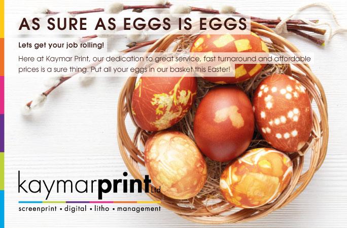 egg_ad