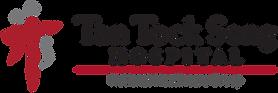 TTSH_hrm_Logo_Horizontal.png