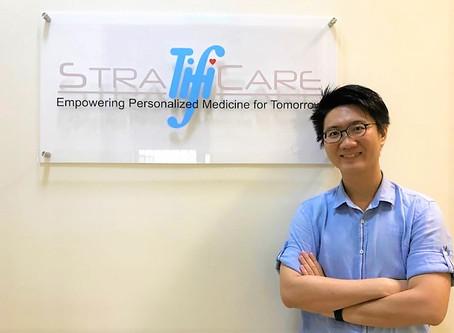 StratifiDen™ Dengue Prognostic Test Reduces Unnecessary Hospitalization and Social Burden