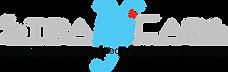 Logo _trans.png