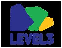 Level 3 logo edited.png
