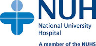 NUH logo.jpg