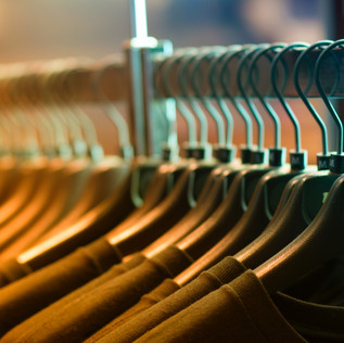 The Hidden Human Cost of Our Clothing #PayUp