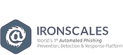 IRONSCALES_edited.png